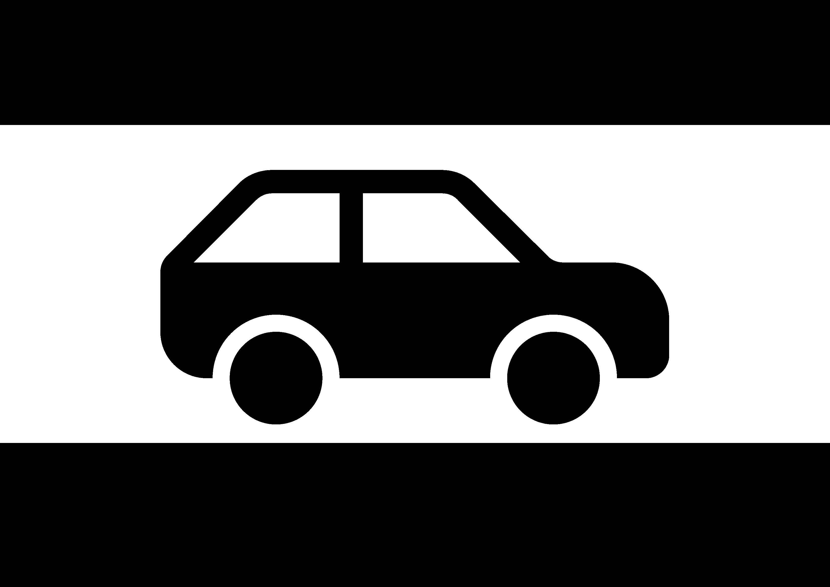 Autostaanplaatsen – Garageboxen